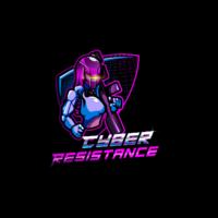 CyberResistance