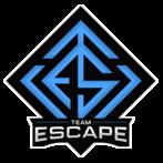 ESC4PE