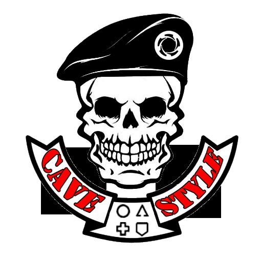 Clan Logo