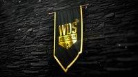 [WDS]WDVStream