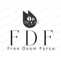 Free Doom Force [ FDF ]