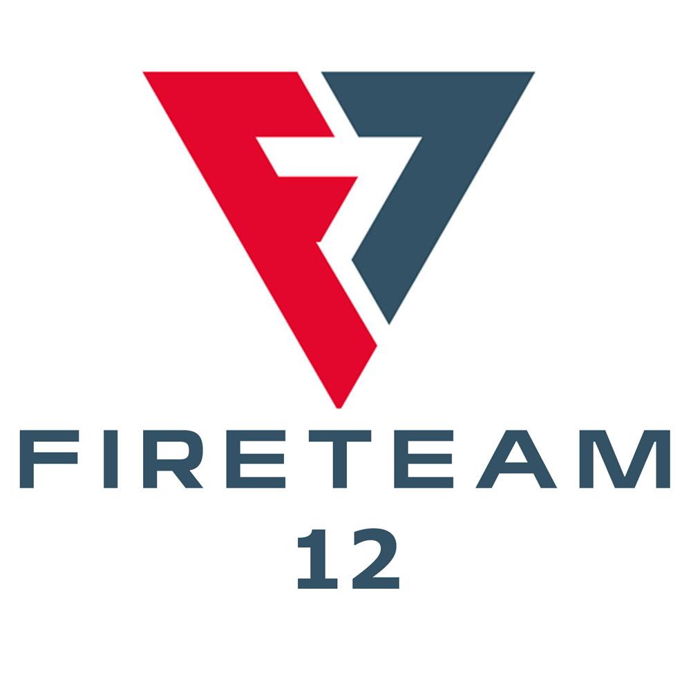 FireTeam12