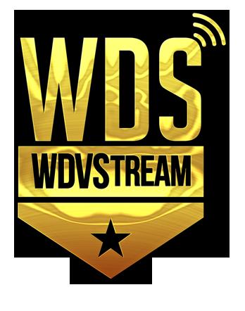 WDVStream