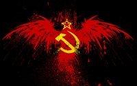 Советский_Союз