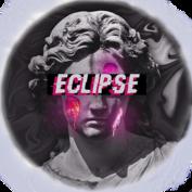 [Eclipse]