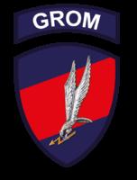 Jednostka Wojskowa GROM