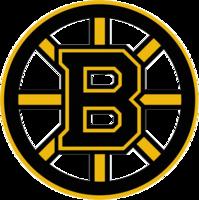 [BSN] BOSTON